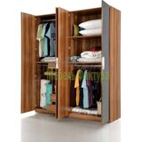 royal-oak-daffodil-wardrobe-four-door-with-dark-and-natural-finish