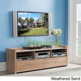 mdf-wood-valenciara-entertainment-console (3)