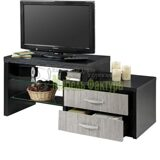 royal-oak-berlin-tv-unit-with-dark-grey-finish