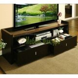 mdf-wood-valenciara-entertainment-console (5)
