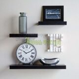 wall-shelf-set-of-3-floating-wall-shelves-racks-24-inches-12-inches-by-decornation-black
