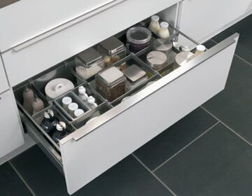 nobilia-kitchen-accessories-variable-drawer-organiser