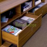 mdf-wood-valenciara-entertainment-console (7)