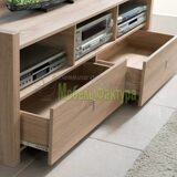 mdf-wood-valenciara-entertainment-console (6)